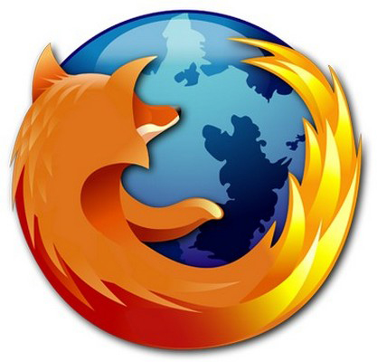Скачать Mozilla Firefox 7.0 Beta 6 Portable RUS