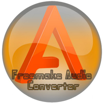 Скачать Freemake Audio Converter v1.1.0.9 Portable