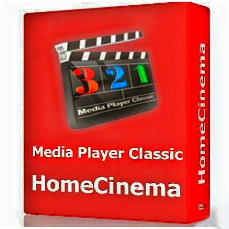 Скачать MPC HomeCinema 1.5.3.3869 RUS