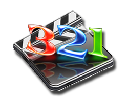 K-Lite Codec Pack 7.2.0