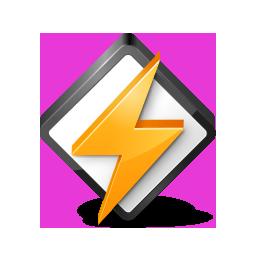 скачать драйвера для видеокарты nvidia geforce fx 5900xt