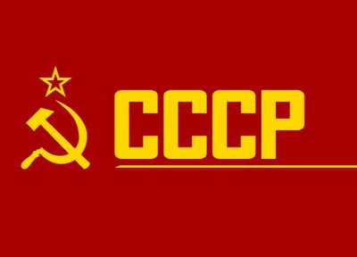 Скачать Combined Community Codec Pack (CCCP) 03-09-2011 Beta