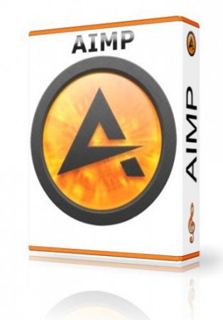AIMP 3.00 RC 1 Build 950