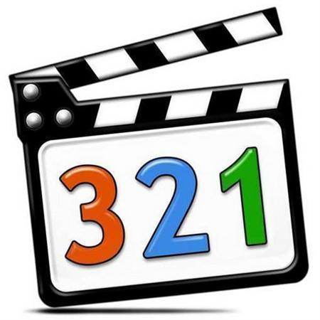 ������� Media Player Classic HomeCinema 1.6.1.4058 RUS