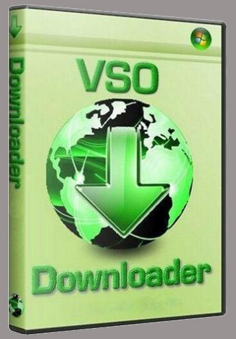 Скачать vso downloader ultimate 2 9 1 1